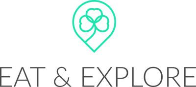 Eat & Explore