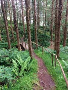 Gleninchaquin Kenmare Kerry Ring of Beara Ireland Wild Atlantic Way