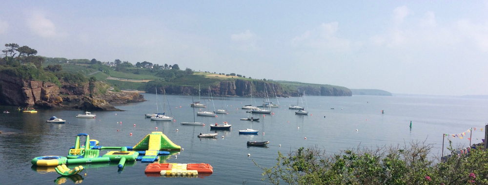 Dunmore East Harbour Waterford Ireland Irelands Ancient East wHAT TO SEE IN waterford where to visit what to do